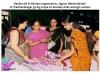 Handicraft Exhibition Organized By Jagruti Mahila Mandal