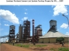 Zambezi Portland Cement Ltd Zambia Turnkey Project By Wil 2009