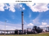15 Mw Cogeneration Plant