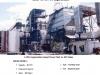 Boiler For 15 Mw Cogeneration