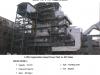 Boiler For 9 Mw Cogeneration