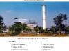 Gayatri Energies Ltd