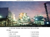 Selco International Ltd