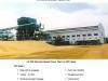 Vamshi Industries Ltd