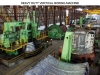 Heavy Duty Vertical Boring Machine