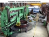 Rafamet 14 Mtr Verticle Boring Machine