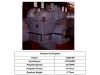 Gearbox For Frigates