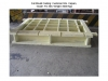 Full Mould Castin Customer Caparo Grade Fg 300 Weight 8000 Kgs