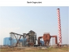 Barshi Sugar Plant