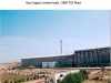 Gem Sugars Limited India 5000 Tcd Plant