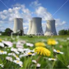 nuclearpower-img