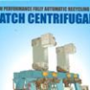 WIL Batch Centrifugal