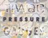 WIL TIWAC Pressure & Temperature Gauge Product Catalogue