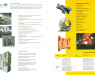 WIL Foundry Division Brochure