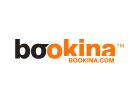bookina
