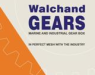 WIL Gear Division Brochure