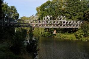 Bailey_Bridge